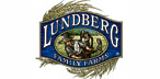 Lunberg Family Farms