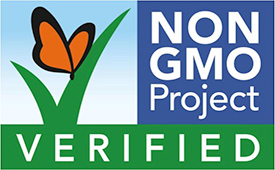 Image result for non gmo project