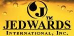 JEDWARDS International