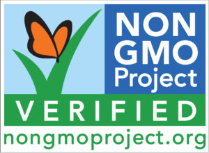 What is Non-GMO? What are genetically modified foods?   The Organic & Non- GMO Report