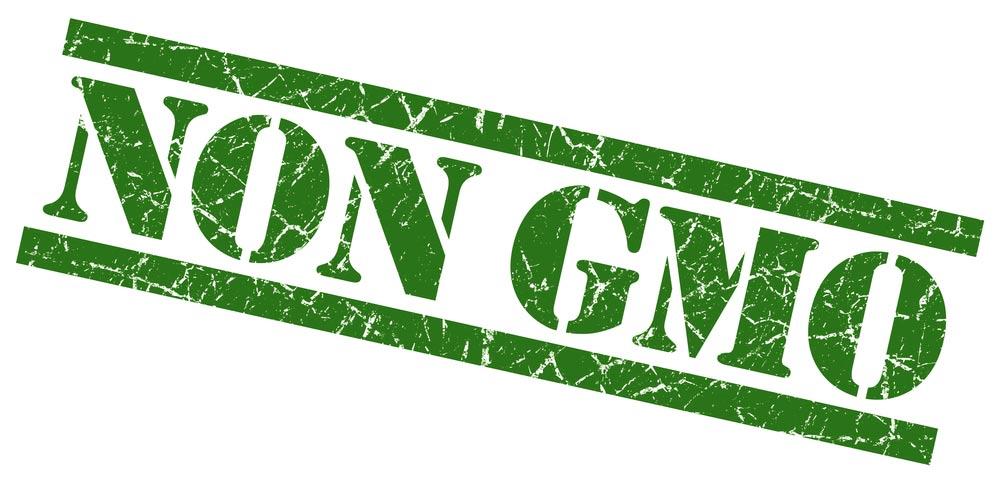 Non-GMO-symbol