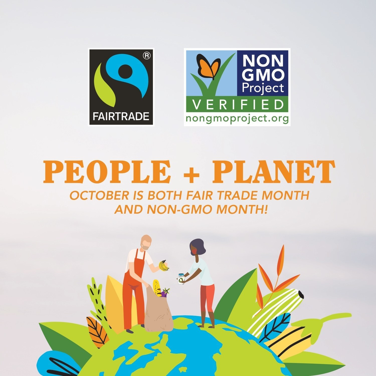 People + Planet