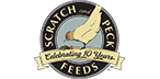 Scratch and Pick Feeds