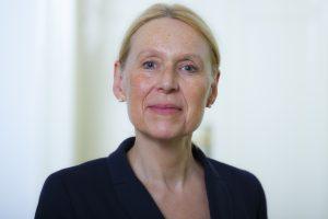 Heike Moldenhauer